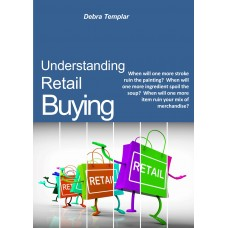 Understanding Retail Buying