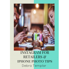 Instagram for Retailers