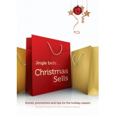 Jingle Bells Christmas Sells