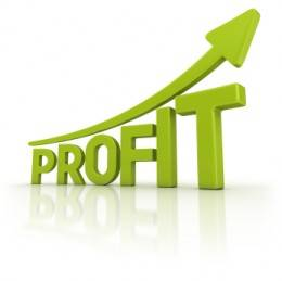 Stock Management - it's IMPORTANT