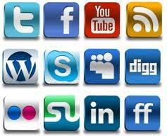 Broken Businesses Aren't Fixed by Social Media