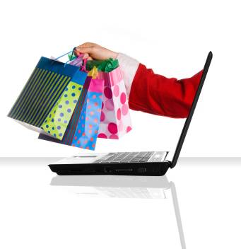Christmas Promotions - Your Online Store